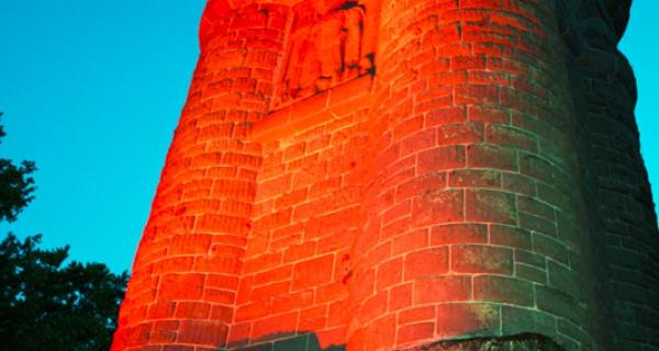 01-Bismarckturm