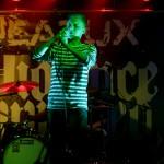 01 Rock Schauenburg Sänger