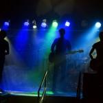 03 Rock Schauenburg blau